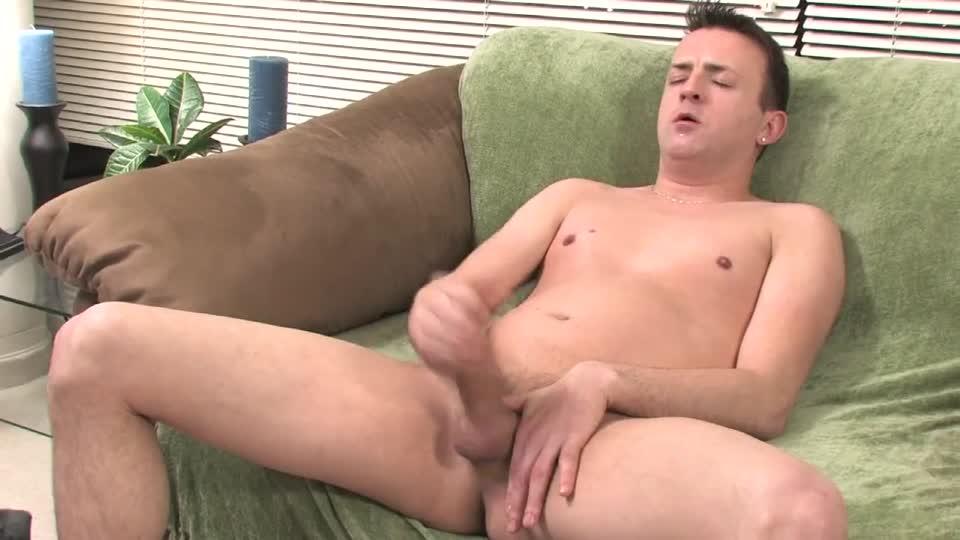 Mama Sohn zum ersten Mal Pornos