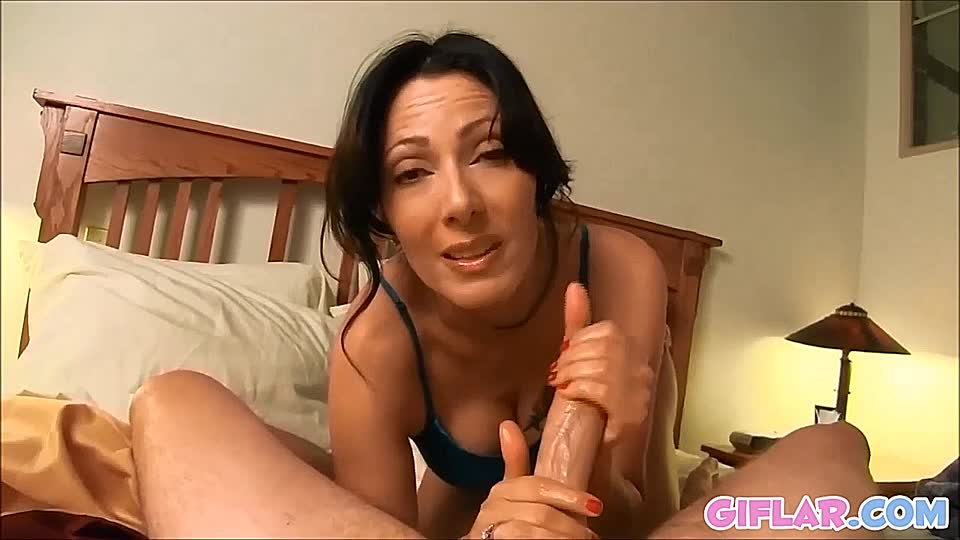 Riley reid porn tube