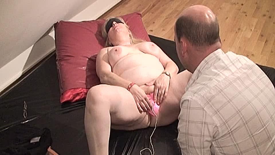 Iran xxx sex video