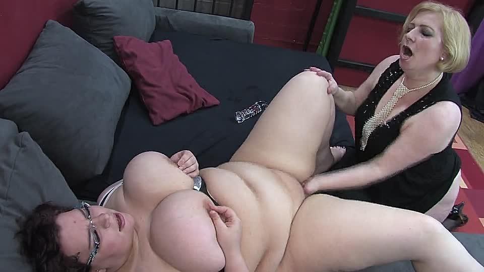 Big cock Teenager Pussy