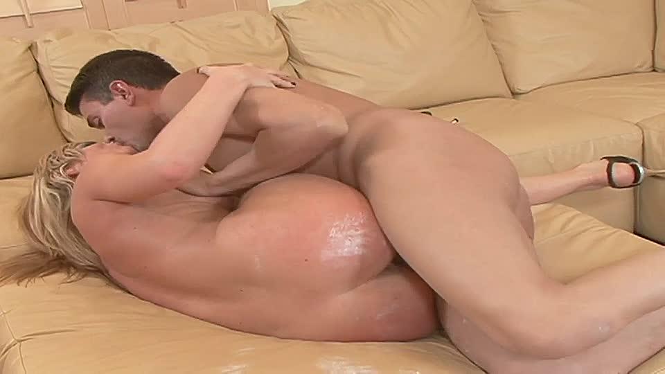 Alexis texas schwarzen Pornos Space Pornofilme