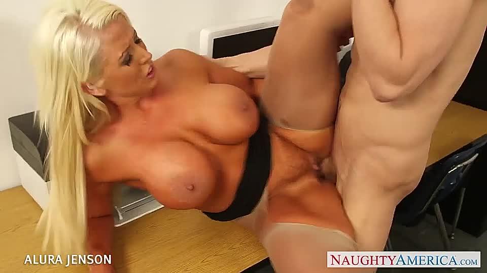 Deutsche Orgy-Pornos