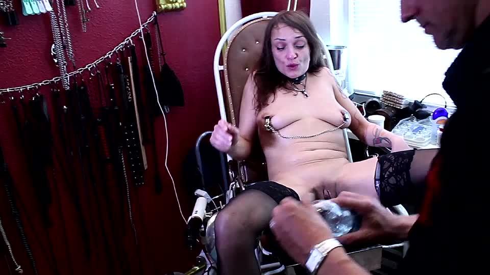 suche kostenlosen sex katheter orgasmus