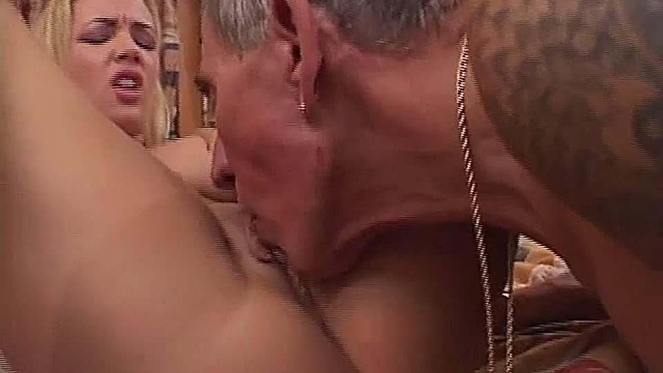 Hochzeit Sexvideos