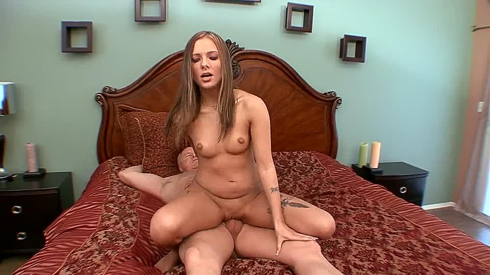 Opa und enkelin sex