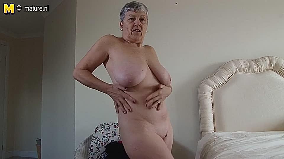 Kostenlose Sexfilme Mit Oma