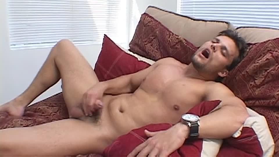 pornofilme stream geile männerärsche