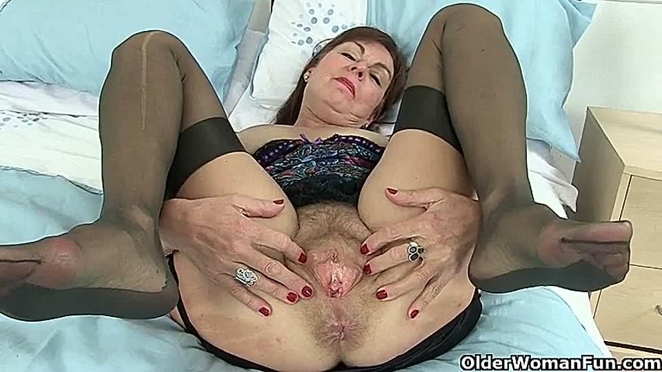 Ana rose anal