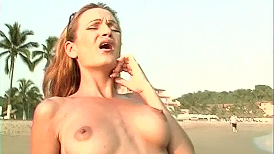 Monster Hahn Pornos
