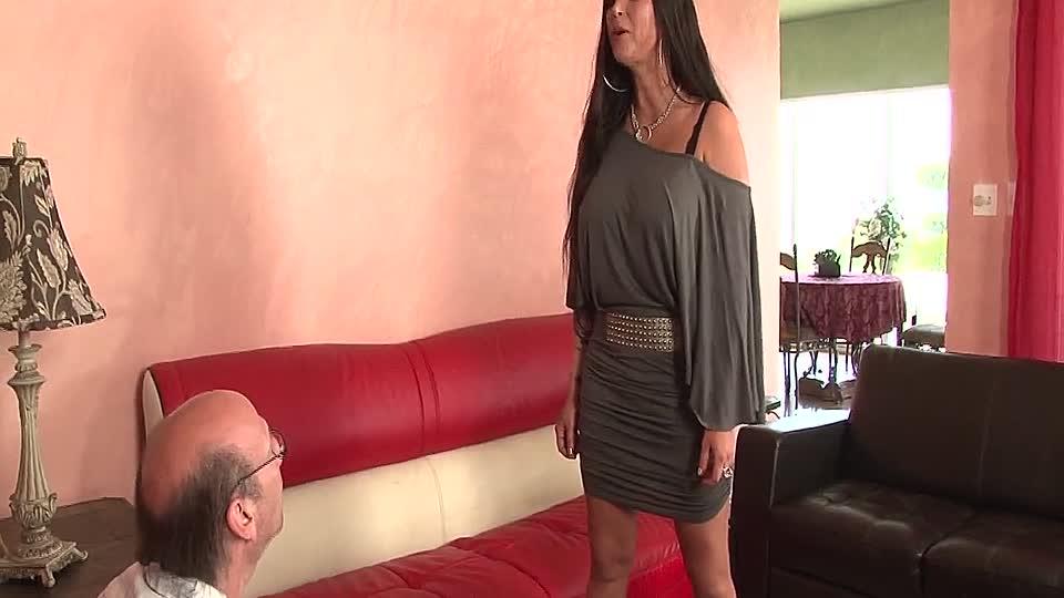 Ehefrau Fickt Ihren Mann