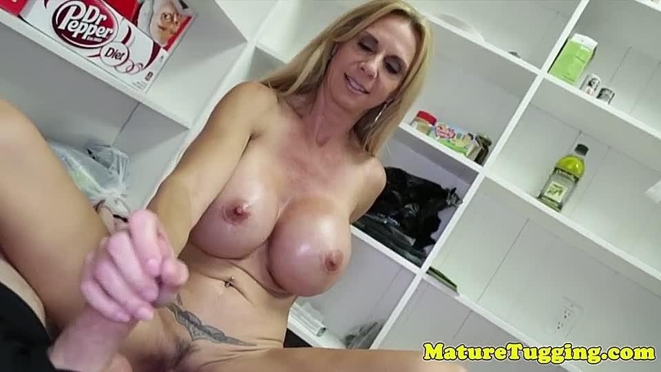 Mein Freund Mama Sexfilme