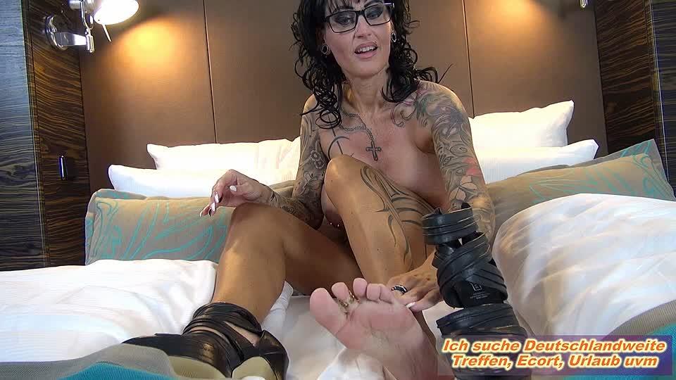 bdsm Sexvideo